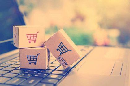 site-ici-e-ticaret-taktikleri