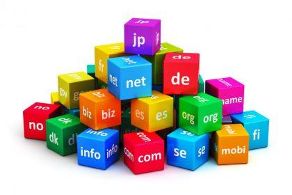 domain-alan-adi-nedir