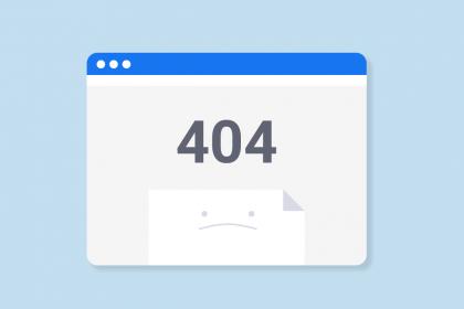http-404-hatasi-nedir