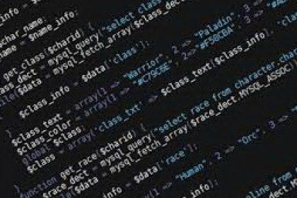 Acik kaynak kod nedir