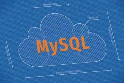 MySQL nedir